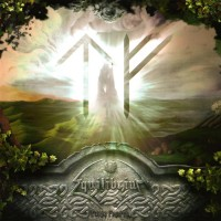 Purchase Equilibrium - Turis Fratyr