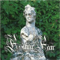 Purchase Estatic Fear - Somnium Obmutum