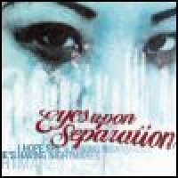 Purchase Eyes Upon Separation - I Hope She's Having Nightmares