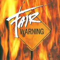 Purchase Fair Warning - Fair Warning