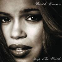 Purchase Faith Evans - Keep The Faith