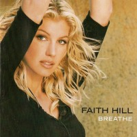 Purchase Faith Hill - Breathe