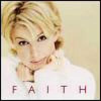 Purchase Faith Hill - Faith