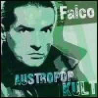 Purchase Falco - Austropop Kult