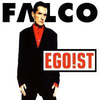 Purchase Falco - Egoist