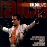 Purchase Falco - Live Forever