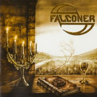 Purchase Falconer - Chapters From A Vale Forlorn
