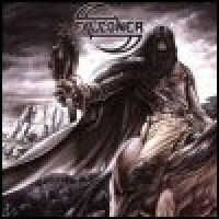 Purchase Falconer - Falconer