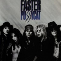Purchase Faster Pussycat - Faster Pussycat
