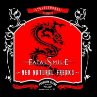 Purchase Fatal Smile - Neo Natural Freaks