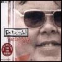 Purchase Fatboy Slim - Rockafella Skank