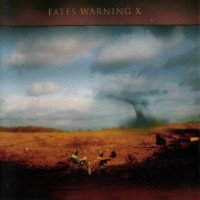 Purchase Fates Warning - FWX