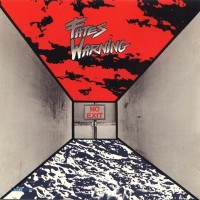 Purchase Fates Warning - No Exit