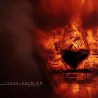 Purchase Fates Warning - Still Life CD1