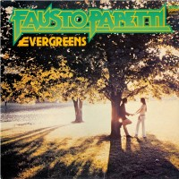 Purchase Fausto Papetti - Evergreens