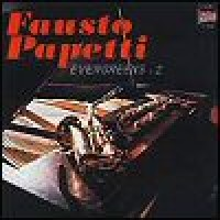 Purchase Fausto Papetti - Evergreens 2
