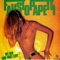 Purchase Fausto Papetti - My One And Only Love