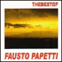 Purchase Fausto Papetti - The Best Of