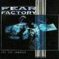 Purchase Fear Factory - Dog Day Sunrise