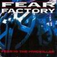 Purchase Fear Factory - Fear Is The Mindkiller