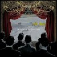 Purchase Fall Out Boy - From Under The Cork Tree