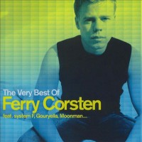 Purchase ferry corsten - The Very Best Of Ferry Corsten