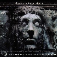Purchase Fields of the Nephilim - Mourning Sun
