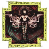 Purchase Fifth Angel - Time Will Tell