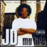 Purchase JD - My Life