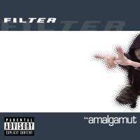 Purchase Filter - The Amalgamut