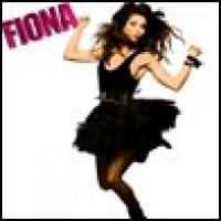 Purchase Fiona - Fiona