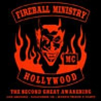 Purchase Fireball Ministry - Second Great Awakening