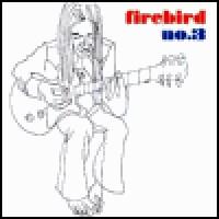 Purchase Firebird - No. 3