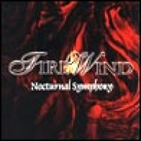 Purchase Firewind - Nocturnal Symphony
