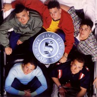 Purchase Five - Five