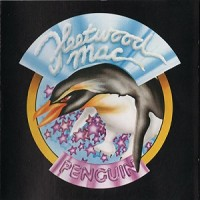 Purchase Fleetwood Mac - Penguin (Vinyl)