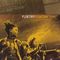 Purchase Floetry - Floacism ''Live''