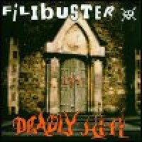 Purchase Filibuster - Deadly Hi-Fi