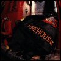 Purchase Firehouse - Hold Your Fire
