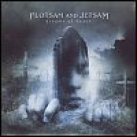 Purchase Flotsam And Jetsam - Dreams Of Death