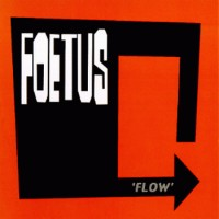 Purchase Foetus - Flow