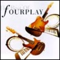 Purchase Fourplay - The Best Of Fourplay