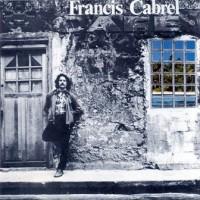 Purchase Francis Cabrel - Les Murs De Poussiere