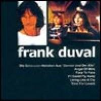 Purchase Frank Duval - Seine Grossten Erfolge