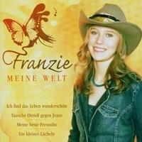 Purchase Franzie - Meine Welt