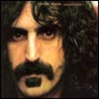 Purchase Frank Zappa - Apostrophe
