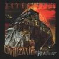 Purchase Frank Zappa - Civilization Phase III