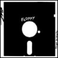 Purchase Floppy - High Density