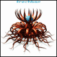 Purchase Frechbax - Frech