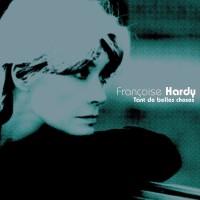Purchase Francoise Hardy - Tant De Belles Choses